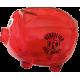 Rebellion Piggy Bank