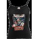 Rebellion 2015 Women's Vest