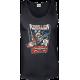 Rebellion 2015 Vest