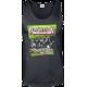 Rebellion 2016 Vest