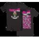 Rebellion 2020 Black T-shirt
