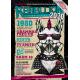 Rebellion 2020 Magazine